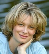 Kristin Hannah's picture