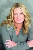 Kristin Hannah's picture