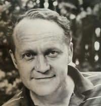 William P Kennedy's picture