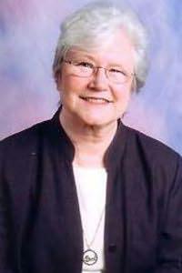 Liz Fielding's picture