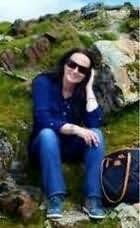Carole Mortimer's picture