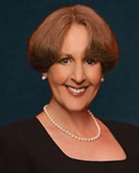 Christine Rimmer's picture