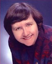 Anne McAllister's picture