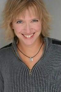 Suzanne Brockmann's picture