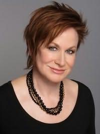 Christina Dodd's picture