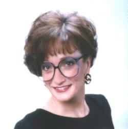 Myrna Temte's picture