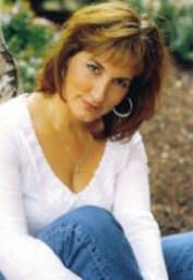 Karen Hawkins's picture