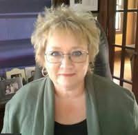 Victoria Alexander's picture