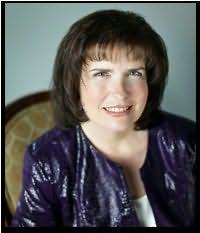 Sabrina Jeffries's picture