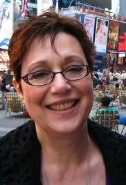 Loretta Chase's picture