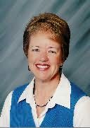 Karin Kallmaker's picture