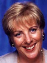 Patricia Scanlan's picture