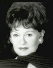 Karen Ranney's picture
