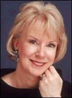 JoAnn Ross's picture