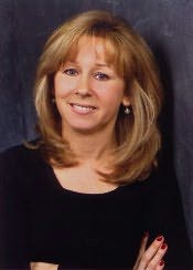 Lori Foster's picture
