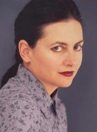 Susan Johnson 2's picture