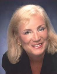 Jacqueline Baird's picture