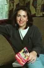 Stephanie Bond's picture