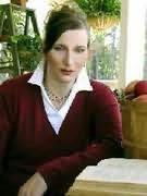Deborah Smith's picture