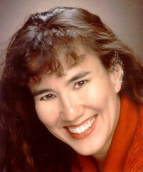 Katherine Greyle's picture