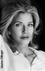 Candace Bushnell's picture