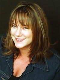 Jessica Adams's picture