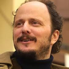 Jeffrey Eugenides's picture