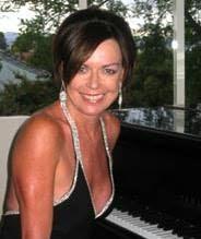 Melanie Milburne's picture