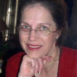 Eileen Wilks's picture