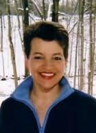 Gayle Callen's picture