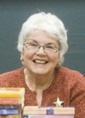 Muriel Jensen's picture