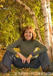 Deborah Bedford's picture