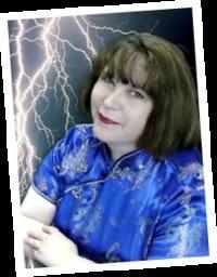 Roxanne Conrad's picture