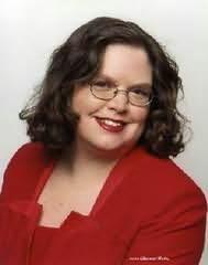 Celeste Bradley's picture