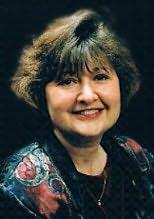 Leslie LaFoy's picture