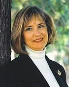 Kathleen Eagle's picture