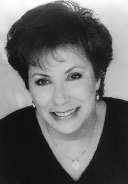 Diane Pershing's picture