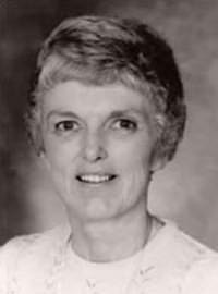 Joan Elliott Pickart's picture
