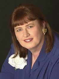 Valerie Parv's picture