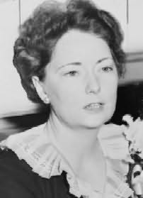Margaret Mitchell's picture