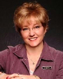 Cheryl St. John's picture