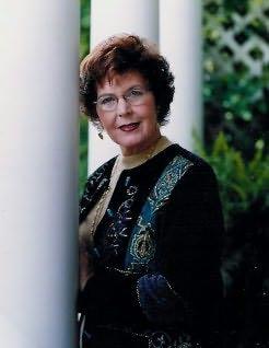 Kathleen Creighton's picture