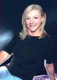 Penny Jordan's picture