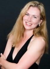 Joanne Rock's picture