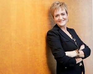 Brenda Novak's picture