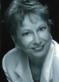 Joanna Wayne's picture