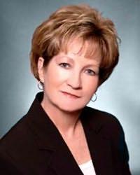 Teresa Southwick's picture