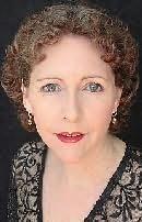 Margaret Evans Porter's picture