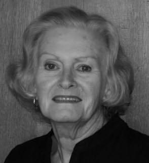 Elizabeth Oldfield's picture