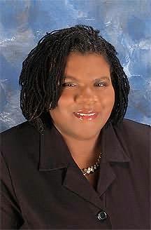 Angela Benson's picture